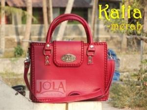 kalia-tas-kerajinan-tas-wanita-handmade-tas-kantor-tas-modis-tas-online-jola-handmade
