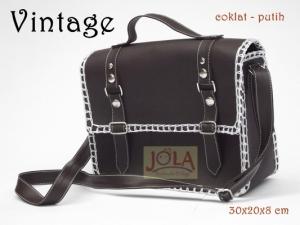 vintage, tas kerajinan, tas vintage, tas wanita, reseller tas, tas grosir, toko tas, jual tas